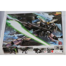 DRAGON MOMOKO GUNDAM MG 1/100 DEATHSCYTHE HELL XXXG-01D2 model kit