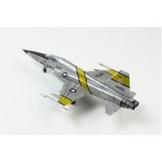 Dreammodel 1/72 72013 Northrop F-5E early series Tiger II Fighter