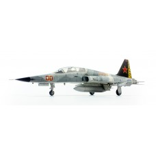 Dreammodel 1/72 72014 Northrop F-5F Tiger II Fighter