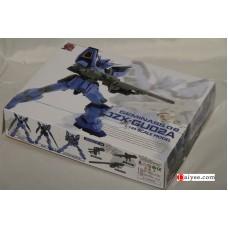 DRAGON MOMOKO GUNDAM HG 1/144 OZX-GU02A GEMINASS 02 model kit